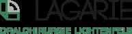 Lagarie | Oralchirurgie Lichtenfels